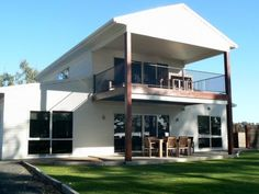 Kit Homes Inspiration Gallery                                                                                                                                                                                 More