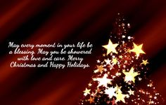 You can share Merry Christmas Wishes Quotes Messages 2019 with friends and family. Get online Merry Christmas Images, Pictures, Photos, HD Wallpaper for Desktop, Laptop. Christmas Message For Family, Merry Christmas Status, Christmas Wishes Greetings, Christmas Wishes Quotes, Best Christmas Wishes, Happy Christmas Day, Christmas Poems, Xmas, Christmas Messages For Friends