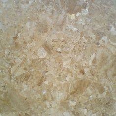 Karnazeiko Breccia Marble Tile