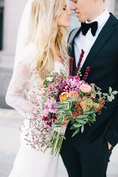 Wedding Pictures - Barefoot Blonde by Amber Fillerup Clark