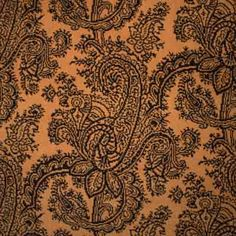 MADELEINE CASTAING Before WWII, Madeleine Castaing was a wealthy wife and mother living outside of Paris in a large house she called l. Textile Tapestry, Tapestries, Textiles, Large Homes, Textures Patterns, Decoration, French Antiques, Paint Colors, Backdrops