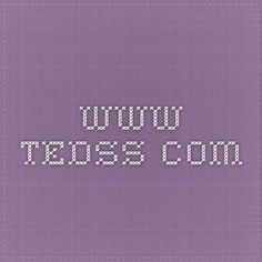 www.tedss.com