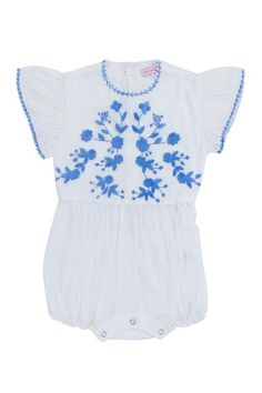 Shop the best brands in baby and kids clothing and accessories. Rylee & Cru, Mini Rodini, Oeuf, Little Unicorn, Milk Barn and more. Playsuits, Short Girls, Best Brand, Kids Wear, Hand Stitching, Printed Cotton, Floral Tops, Kids Outfits, Kids Fashion