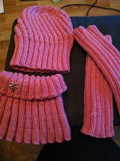 Knitting Patterns, Crochet Patterns, Knitting Needles, Fingerless Gloves, Arm Warmers, Shawl, Knit Crochet, Crocheting, Fashion