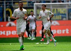 Börse - AC Milan bringt Anleihe an die Wiener Börse - http://ift.tt/2qaMPBm #nachrichten