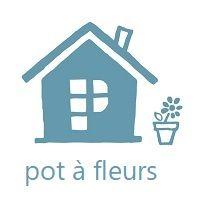 potafleurs本店