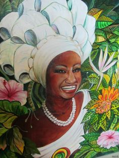 Celia Cruz won  five Grammy Awards, garnered a star on the Hollywood Walk of Fame, and received honorary doctorates from three American universities.