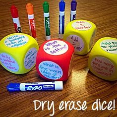 Easy and budget friendly dollar store hacks for teachers that you do not want to miss! Ideas to decorate your classroom, learning activities, and the best..