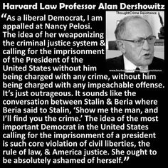 Tinker Town Tiger: Brennan is going to fold like a guilty common croo. Political Corruption, Political Views, Liberal Democrats, Politicians, Political Quotes, Political Science, Criminal Justice System, Harvard Law, Conservative Politics