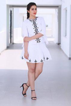 Rashi Khanna Cross Legs Show Stills In White Mini Skirt Bollywood Wallpaper HAPPY HOLI ANIMATED GREETINGS CARDS PHOTO GALLERY  | 2.BP.BLOGSPOT.COM  #EDUCRATSWEB 2020-05-11 2.bp.blogspot.com https://2.bp.blogspot.com/-UMqi1Wo3m8E/WKvbaONL43I/AAAAAAAADLU/dqTTJA22wSwUjmvXVb4o6i7Cj8hZvXHFQCLcB/s400/Holi%2BHai%2BGIF%2BIMages.gif