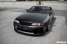 r32 Nissan Skyline Gtr R32, Nissan R32, R32 Skyline, R32 Gtr, Silvia S13, Nissan Infiniti, Import Cars, Jdm Cars, Online Shopping Clothes