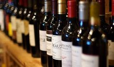 Italy knocked off podium of #wine consumption worldwide