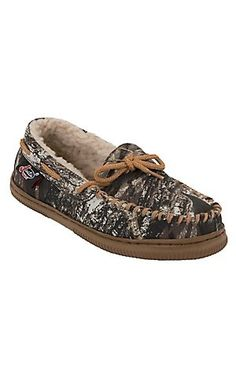 Justin boots camo slippers - Google Search