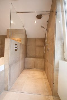 The 7 best Sanidrõme Lindom: gerealiseerde ruime badkamer images on ...