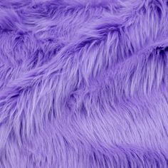Pawstar Monster Fur Yardage Lavender - Pastel Purple Faux Fur Suit Crafting Supply electric Thick Soft Low Shed Luxury Long Pile Shag 9514 Violet Aesthetic, Dark Purple Aesthetic, Lavender Aesthetic, Aesthetic Grunge, Aesthetic Vintage, Daphne Blake, Aesthetic Backgrounds, Aesthetic Wallpapers, Collage Des Photos