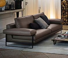 87 best sofas images sofa beds family rooms living room rh pinterest com