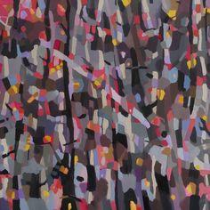 Jean Cauthen Woods Interior painting www.jeancauthen.blogspot.com