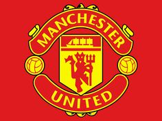 Images Of Manchester United Logo - http://manchesterunitedwallpapers.org/images-of-manchester-united-logo.html