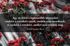 Harriet Beecher Stowe idézet az elvesztett lehetőségekről. Harriet Beecher Stowe, Insomnia, Grief, Motivation, Quotes, Quotation, Sadness, Quotations, Qoutes
