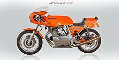 Ruote da Sogno | compravendita di moto e auto d'epoca di comprovata autenticità in Italia e nel Mondo - Ruote da Sogno