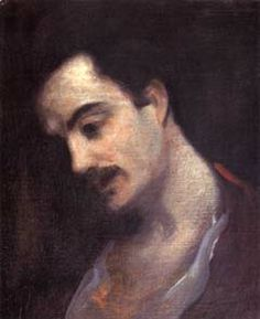 """"""" I have learned silence from the talkative, tolerance from the intolerant, and kindness from the unkind; yet, strangely, I am ungrateful to those teachers. Khalil Gibran"""