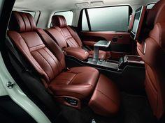 mercedes benz s550 interior - Cerca con Google