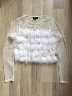 Retail Price, Coding, Sweatshirts, Tops, Fashion, Moda, Fashion Styles, Trainers, Sweatshirt