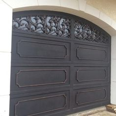 Mediterranean Garage and Shed Products