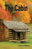 The Cabin: The Manhattan Stories