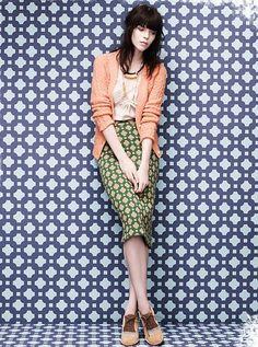 Google Image Result for http://modishlydelishblog.com/wp-content/uploads/2011/11/anthropologie-fall-sweater-skirt-modishly-delish.jpg