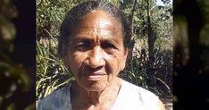 Anciana desaparecida en Cuba: La policía prohíbe divulgar información porque traería ?repercusiones políticas? https://redxcuba.org