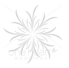Image from http://www.weddingclipart.com/image/stylized-gray-bloom.html