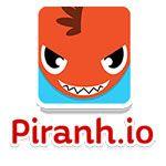 piranh.io game play mods