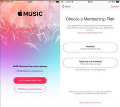 Apple_music_india