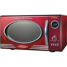 Online shopping of panasonic microwave oven