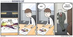 <b>From internet veterans to Tumblr newcomers, these online comic artists will make your Mondays better.</b>