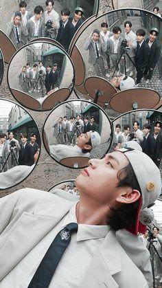 Bts Taehyung, Bts Selca, Bts Bangtan Boy, K Pop, Daegu, Foto Bts, Bts Anime, Bts Wallpapers, Die Beatles