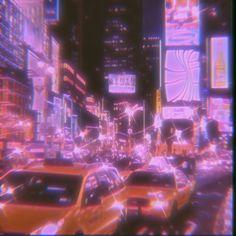 لا Bad Girl Wallpaper, Pink Wallpaper Iphone, Iphone Wallpaper Tumblr Aesthetic, Aesthetic Pastel Wallpaper, Aesthetic Backgrounds, Aesthetic Wallpapers, Bedroom Wall Collage, Photo Wall Collage, Picture Wall