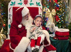 Ariana-Grande-scared-face-meme-25