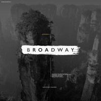 JapaRoLL – Broadway by Discovery Sounds on SoundCloud