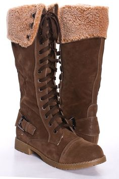 Sweet boots $23.99