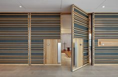 Gallery - 11th & G Offices - First Congregational United Church Of Christ / Cunningham | Quill Architects - 5
