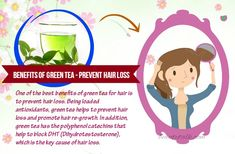 Top 22 Benefits Of Green Tea For Skin, Hair, And Health