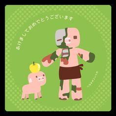 Serie Web, Minecraft Stuff, Best Games, Haha, Fandoms, Winter, Classic, Funny, Fictional Characters