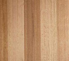 Solid Tasmanian Oak Floorboards with matte finish. Hamptons Style Decor, Hamptons House, Kitchen Interior Inspiration, Newport House, Oak Hardwood Flooring, Bamboo Cutting Board, Tile Floor, Boards, Concept Board