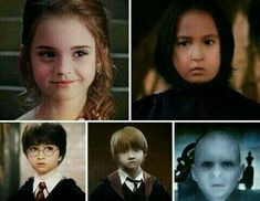 Hermione is just the most adorable- # just # adorable # hermine- # just … – Films and Harry Potter Harry Potter Tumblr, Harry Potter World, Harry Potter Anime, Estilo Harry Potter, Images Harry Potter, Mundo Harry Potter, Harry Potter Puns, Harry Potter Cast, Harry Potter Characters