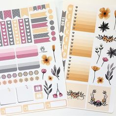 Love the Horizontal April color with this combo!   #pawspaper #erincondren #eclifeplanner #eclp #wlec #weloveec #wlecweekly #plannernerd #plannerlove #planneraddict #plannergoodies #plannersupplies #plannerstickers #plannerjunkie #plannerlife #plannergirl #planner #plannercommunity #wlecweekly #teamhorizontal #echorizontal by pawspaper