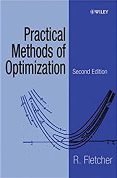 Download complete solutions manual statics and mechanics of practical methods of optimization 2nd edition fandeluxe Images