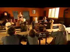 Horrible Histories - Victorian Names