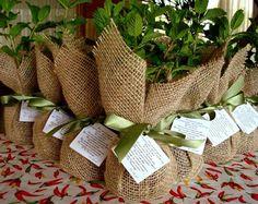 Decoração | Blog do Casamento - O blog da noiva criativa! - Lembrancinhas